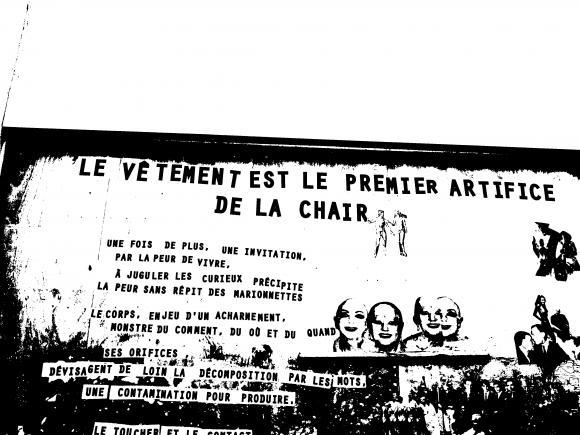 http://barbarisme.cowblog.fr/images/1.jpg