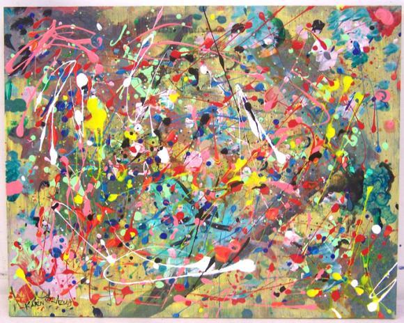 http://barbarisme.cowblog.fr/images/JacksonPollock.jpg